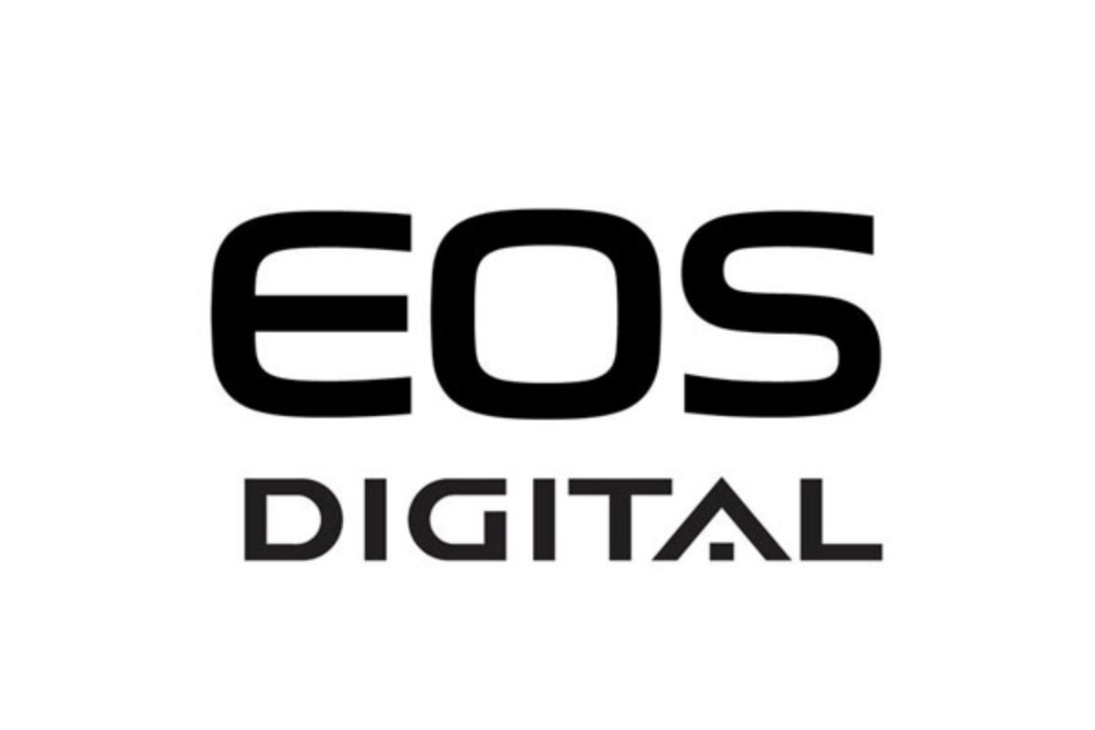 EOS Digital